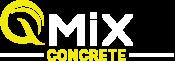 Q Mix Concrete